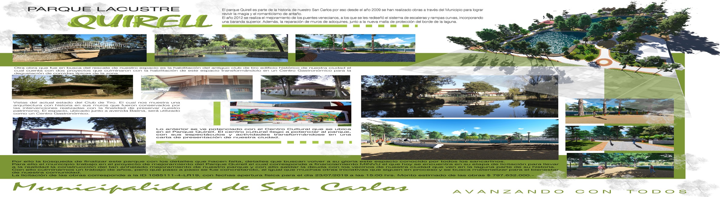 Proyecto_Quirell
