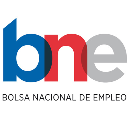 Red Municipal de Empleos